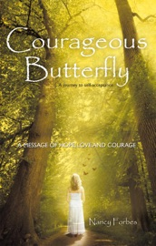 Courageous Butterfly PDF Download