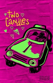 Download Two Candles