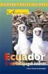 Ecuador  The Galapagos Islands