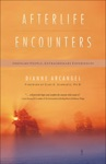 Afterlife Encounters