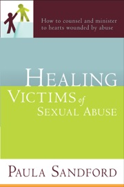 HEALING VICTIMS OF SEXUAL ABUSE