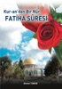 Kur'an'dan Bir Nur Fatiha Suresi