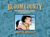 Bloom County - The Complete Digital Library Vol 1 1980-1981