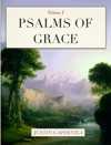 Psalms Of Grace