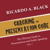 Cracking The Presentation Code