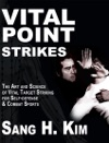 Vital Point Strikes