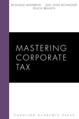 Mastering Corporate Tax