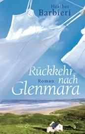 Rückkehr nach Glenmara PDF Download