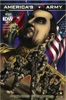 America's Army #8 - Proving Grounds