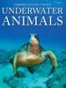 Underwater Animals