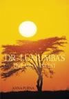 Dr Lumumbas Dream Of Incest