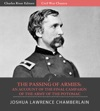The Passing Of Armies An Account Of The Final Campaign Of The Army Of The Potomac Illustrated Edition