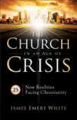 Church in an Age of Crisis