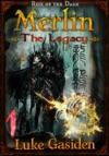 Merlin - The Legacy
