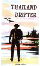Thailand Drifter