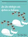 Las estrategias más efectivas en Instagram