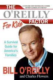 The O'Reilly Factor for Kids PDF Download