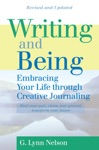 Writing And Being