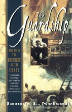 The Guardship