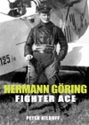Herman Gring Fighter Ace