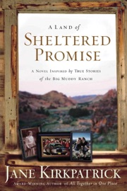 A Land of Sheltered Promise PDF Download