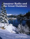 Amateur Radio And The Great Outdoors