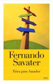 Ética para Amador Book Cover