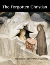 The Forgotten Christian