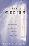 Ask A Medium