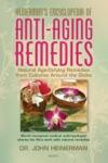 Heinermans Encyclopedia Of Anti-Aging Remedies