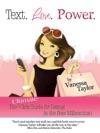 Text Love Power