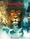 The Chronicles Of Narnia Songbook