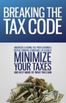Breaking The Tax Code