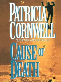 Cause of Death PDF Download