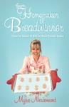 From Homemaker To Breadwinner