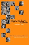 Edgewood Arts Quarterly