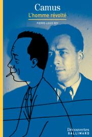 Albert Camus - Découvertes Gallimard