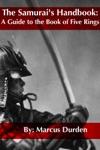 The Samurais Handbook