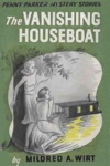 The Vanishing Houseboat