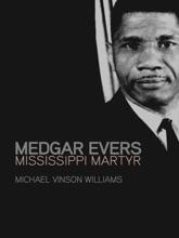 Medgar Wiley Evers