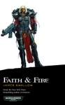 Faith  Fire