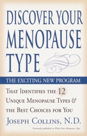 Download Discover Your Menopause Type