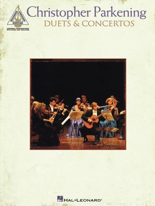 Romanza (Songbook) on Apple Books
