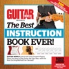 Guitar World The Best Instruction Book Ever