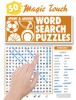 Magic Touch Sport & Leisure Wordsearch Puzzles #1