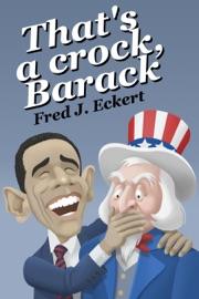 That S A Crock Barack