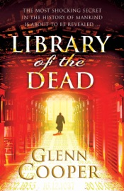 Download Library of the Dead