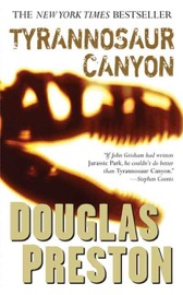 Tyrannosaur Canyon PDF Download