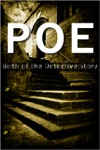 Poe Birth Of Detective Story