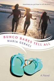 Bunco Babes Tell All PDF Download